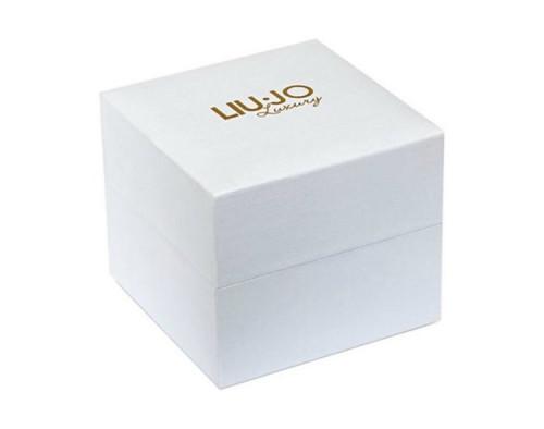 Michael Kors MK2737 Reloj Cuarzo para Mujer